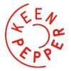 Keen Pepper